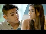 Wong Fu Productions: Who pays on a first date? - Save the Date Image