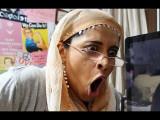 【Superwoman】爸媽看格雷的五十道陰影預告片 (50 Shades of Grey Trailer | My Parents React (Ep. 8)) Image