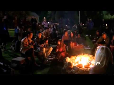 Camp Rock Song Lyrics - SONGLYRICS.com | The Definitive ...