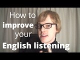 完全改善英聽能力,請跟著這樣做 ('Improve English listening Skills' WARNING― this might not be the answer you want @doingenglish) Image