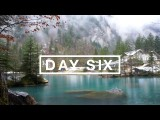 Switzerland Vlog   Day 6 - Blausee & Failed Cookie Trip Image