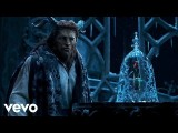 Dan Stevens - Evermore (From 'Beauty and the Beast') Image