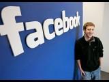 フェイスブックのCEOマーク.ザッカーバーグAll About Mark Zuckerberg - Facebook CEO Image