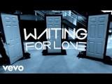 超酷虛擬實境MV!艾維奇 - 等待真愛 (Avicii - Waiting For Love 'Jump VR Video') Image