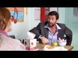 羅根不演了,休傑克曼居然跑去應徵老師? (Hugh Jackman's Teacher Interview) Image