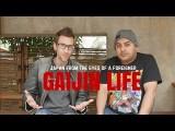 外國人在日本:10年的生活 (Gaijin Life: Living in Japan 10 years!) Image