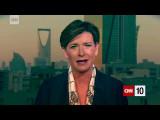 CNN 10 | November 8, 2017 | Election Day in the U.S. (CNN 10 | November 8, 2017 | Election Day in the U.S.) Image