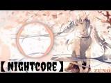 櫻花 (Nightcore - Sakura Che'Nelle (Eng Version)) Image