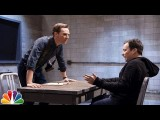 【吉米秀】班尼迪克警探要來偵辦吉米啦! (Mad Lib Theater with Benedict Cumberbatch) Image