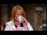 英國版 Shark Tank (Dragon's Den season 8 episode 18 Counting Sheep Coffee) Image