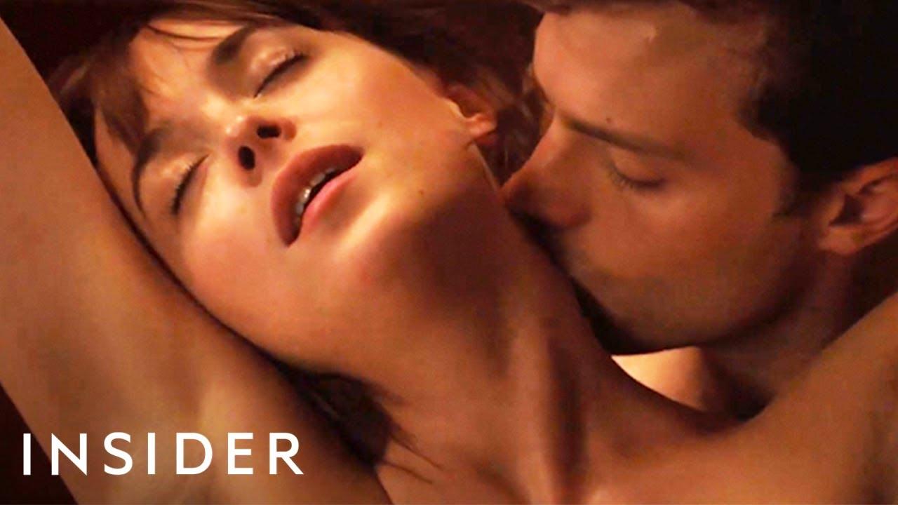 Sex movies Sex Movies