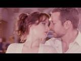 派特的幸福劇本 (Silver Linings Playbook) 預告片 Trailer Image