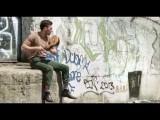 全球爆紅新神曲:能讓世界和平的超狂抖肩舞 (Coincidance) Image