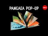 TED-Ed:不斷在運動的地球 (The Pangaea Pop-up - Michael Molina) Image