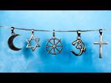 宗教信仰在現今社會中所扮演的角色 (Religion, faith and the role they play today | The Economist) Image