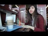 【超爆笑改編】冰雪奇緣:去你的期末考 (F*ck it All (Honest Final Exam Version) Music Video PARODY) Image