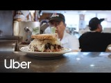 UberEATS:全新的餐廳體驗 (UberEATS | The Restaurant Partner Experience) Image