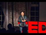 台北咪-建築 (Grace Cheung at TEDxTaipei) () Image
