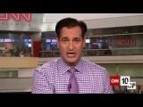 Aug 30, 2017 - CNN 10 with subtitle Image
