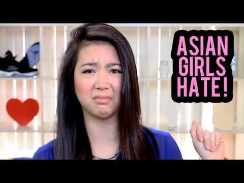 Everything, Asian girl thumbnails remarkable, rather