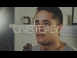 [我就要你好好的]電影主題曲-不安 (Unsteady - X Ambassadors  (Cover by Travis Atreo)) Image