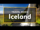 [Expedia] 冰島之旅 (Iceland Vacation Travel Guide | Expedia) Image