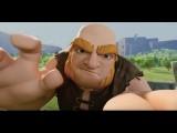 部落衝突360度宣傳片,體驗最有臨場感的戰爭! Image