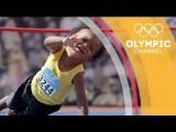 寶寶版奧運,超失控但萌度爆表! (If Cute Babies Competed in the Olympic Games | Olympic Channel) Image