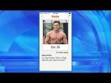 【艾倫秀】一起偷看大明星在交友軟體上的自我介紹 (Celebrity Tinder Profiles) Image