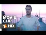 樂來樂愛你 city of stars (La La Land Movie CLIP - City of Stars (2016) - Ryan Gosling Movie) Image