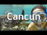 型男兄弟推薦:10 個墨西哥度假天堂坎昆旅遊指南!(CANCUN, MEXICO | TRAVEL GUIDE) Image
