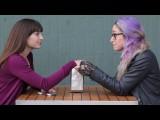 親友同士にしかわからない9つの瞬間(9 Best Friend Vows) Image